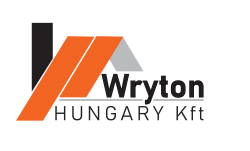 Wryton Hungary Kft Logo